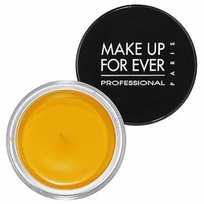 MAKE UP FOR EVER Aqua Cream 24 Yellow 0.21 oz