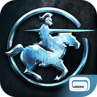 Gameloft Rival Knights