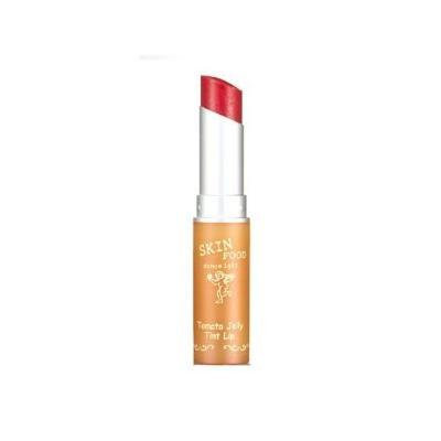Skinfood Tomato Jelly Lip Tint #1 Cherry 4g