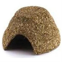 Ware Mfg Ware 089413 Hay Hut for Small Pets Large