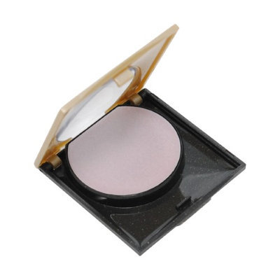 L'OREAL STAR GLOW SHEER CR ME EYE SHADOW AMETHYST AGLOW
