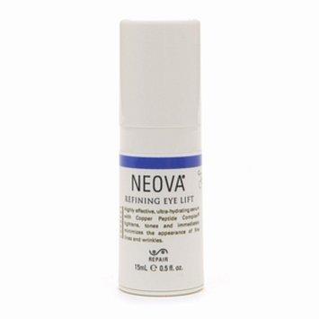 Neova Refining Eye Lift