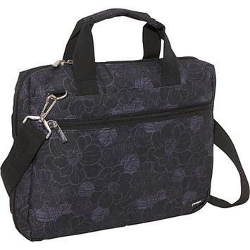 J World New York Research Laptop Bag