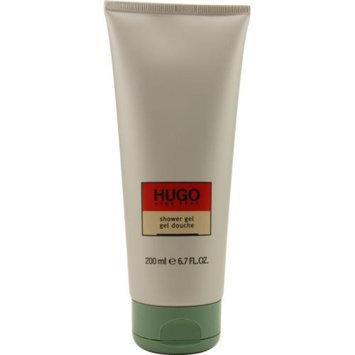 Hugo 120817 Shower Gel 6.7-Oz