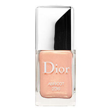 Dior Dior Vernis Gel Shine and Long Wear Nail Lacquer