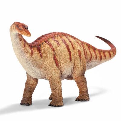 Apatosaurus Figurine by Schleich - 14514