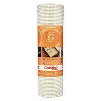 Con-Tact Shelf Liner ConTact