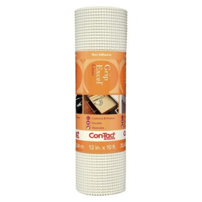 Con-Tact Shelf Liner ConTact