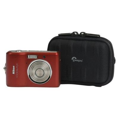 Lowepro LowePro Santiago 20 Camera Bag