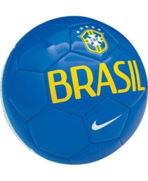 Nike NIKE Brasil Supporters Soccer Ball
