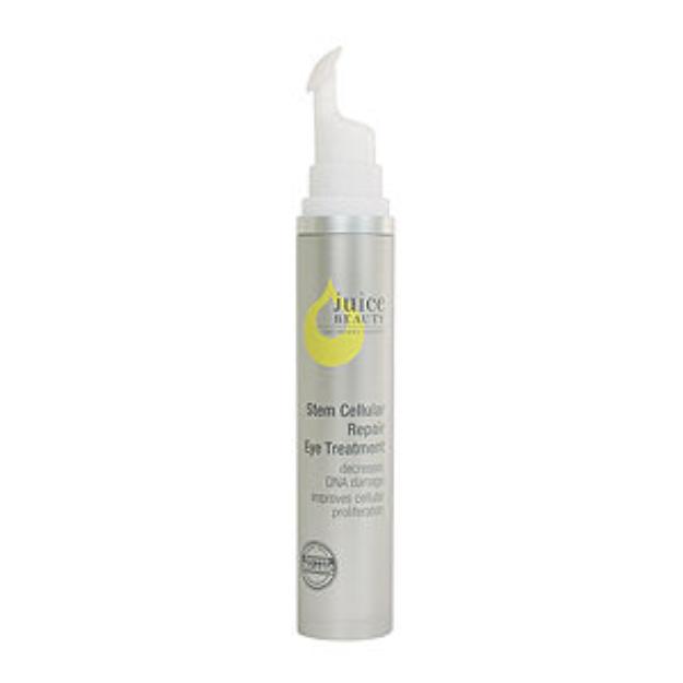 Juice Beauty® STEM CELLULAR™ Repair Eye Treatment