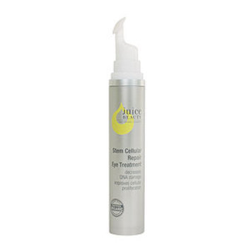 Juice Beauty STEM CELLULAR™ Repair Eye Treatment