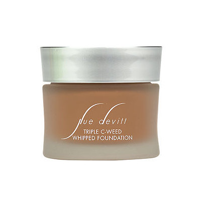 Sue Devitt Triple C-Weed Whipped Foundation