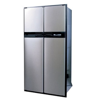 Norcold Refrigerator Norcold 1210IMSS Refrigerator