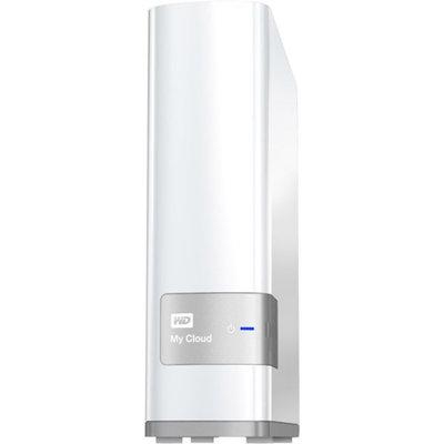 Western Digital WD 3TB My Cloud Personal Cloud Storage