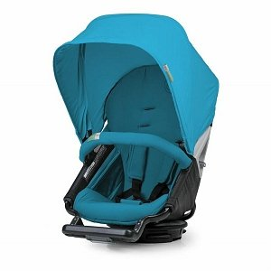 Orbit Baby Color Pack for Stroller Seat G2