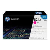 Hewlett Packard HEWLETT PACKARD CB387A HP CP6015CM6040mfp Magenta Image Drum