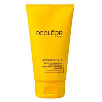 Decleor Aroma Sculpt Stretch Mark Gel-Cream