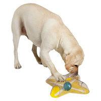 Kyjen Company Inc. Ecom Pet Toy Dog Games Plastic
