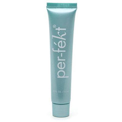 Per-fekt Beauty Skin Perfection Mini Gel