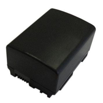 Discountbatt Superb Choice CM-CANBP808-4 7.2V/890mAh Camcorder Battery for Canon VIXIA HF M40, HF M41, HF M300, H