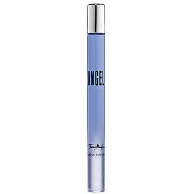 Thierry Mugler Angel 0.23 oz Eau de Parfum Spray