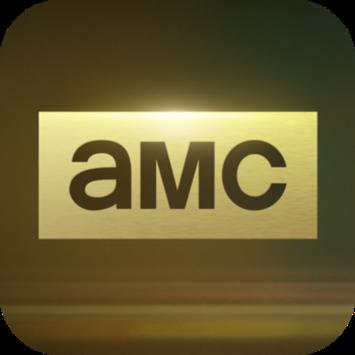 AMC Mobile for iPad