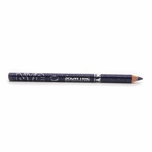 NYC Show Time Glitter Eyeliner Pencil
