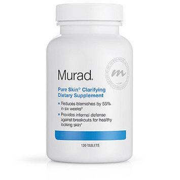 Murad APS Pure Skin Clarifying Supplement