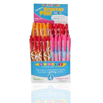 Snifty SPPD004 Pen - Carnival Display