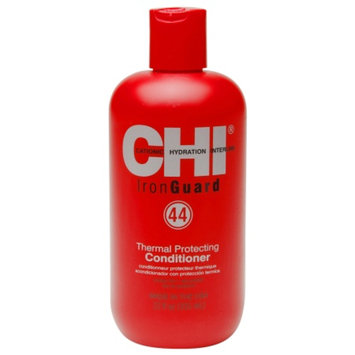 CHI 44 Iron Guard Thermal Protecting Conditioner, 12 fl oz