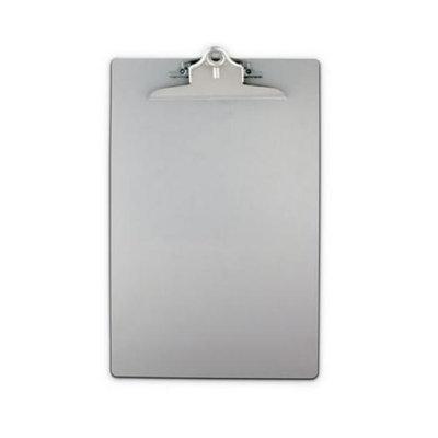 Saunders Mfg Kk8512 Letter/a4 6inch Clip -