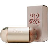 212 Sexy Eau De Parfum Spray for Women