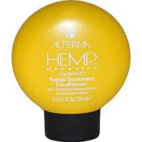 ALTERNA HEMP with Organics Repair Treatment Conditioner 1.35 fl oz (40 ml)
