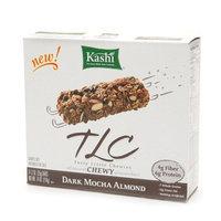 Kashi TLC Chewy Granola zBar