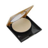 L'Oréal Paris Star Glow Sheer Creme Eye Shadow