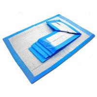 ValuePad USA 448 23x24 28 gram Bonus Pack Puppy Pads