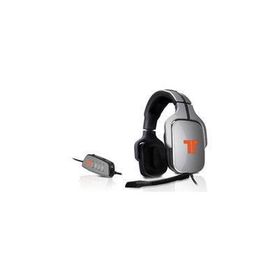 Universal Tritton AXPRO Headset