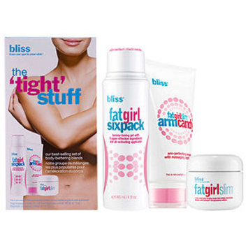 Bliss The Tight Stuff