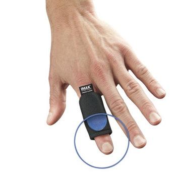 IMAK Finger Sleeve, 1 pr