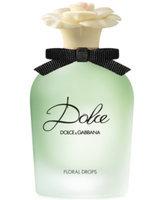 Dolce & Gabbana Dolce Florale Drops