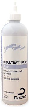 Dermapet DECHRA TrizUltra +Keto (12 fl oz)
