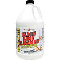 Instant Power Main Line Cleaner, 1 gal