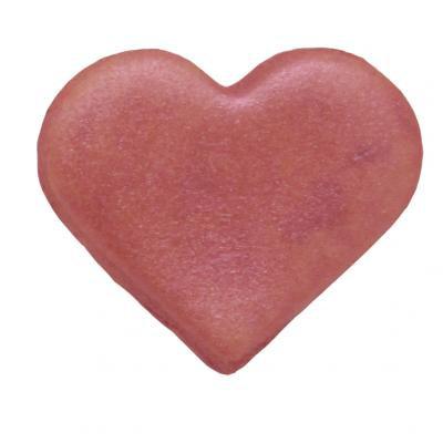 CK™ Products Pomegranate Designer Luster Dust