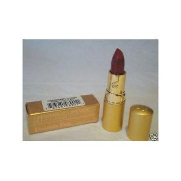 Fashion Fair Finishings Lipstick Cranberry Cosmo 8901 - 0.08oz