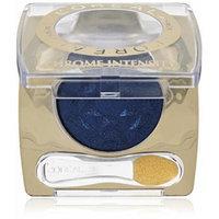 L'Oréal Paris Color Appeal Chrome Intensity Eyeshadow