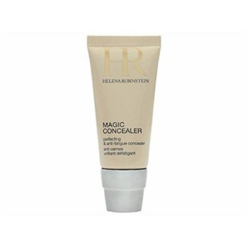 Helena Rubinstein Magic Concealer - 03 Dark 15ml/0.5oz
