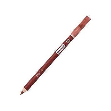 Pupa True Lips Lip Liner Smudger Pencil # 10 1.2g/0.04oz