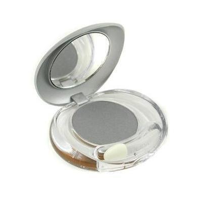 Pupa Matt Extreme Matt Compact Eyeshadow # 80 (Silver) - 2g/0.07oz by Pupa Milano