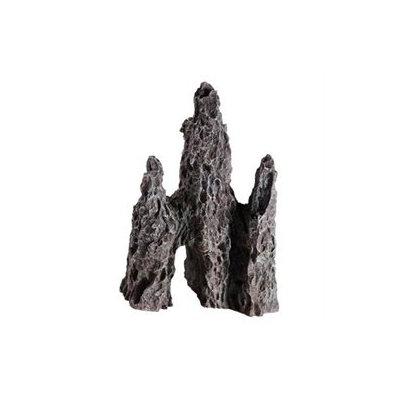 RC Hagen 12150 Fluval Polyresin Shrimp Decor - Rock Outcrop
